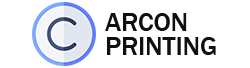 arcon-printing.kz